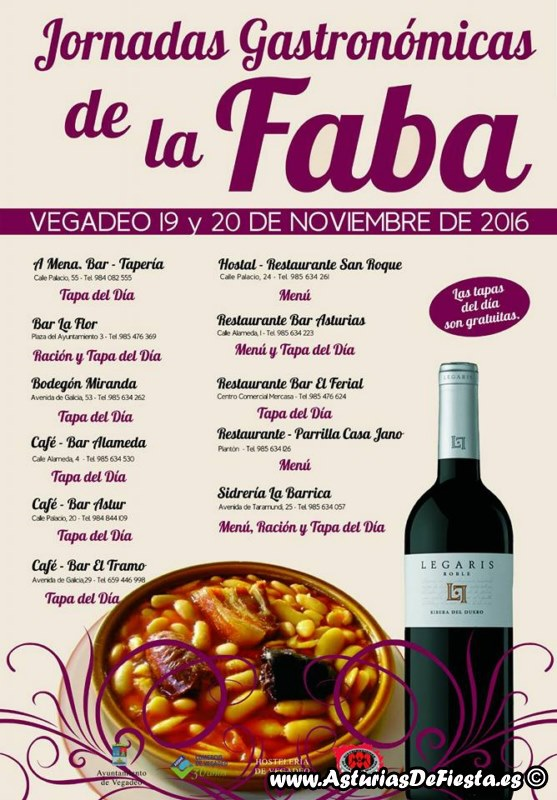 cartel-jornadas-gastronomicas-de-la-faba-vegadeo-2016-800x600