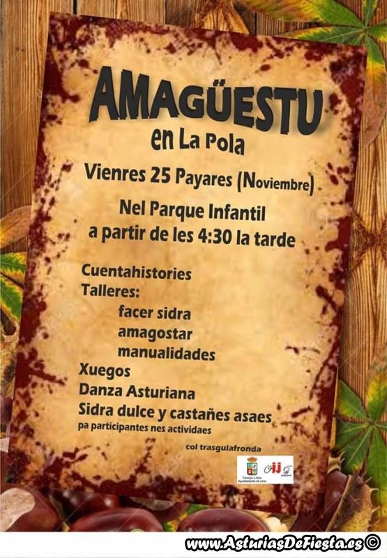 amaguestu-lena-2016-800x600