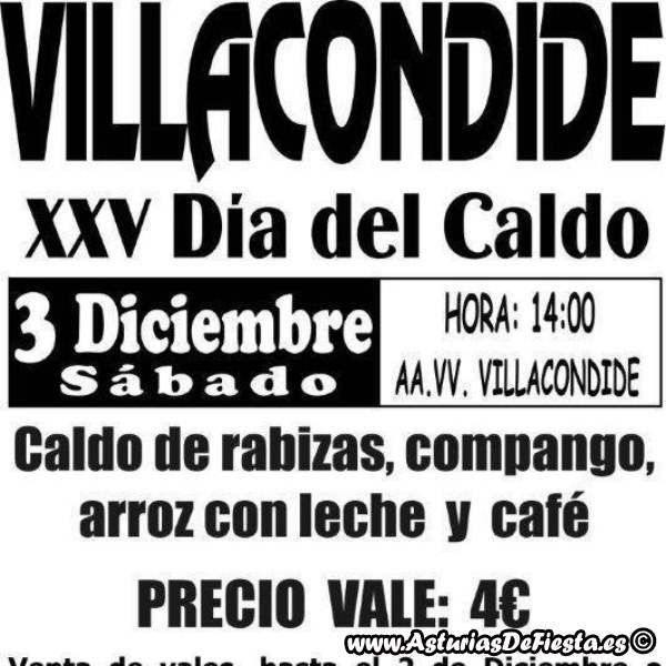 caldo-villacondide-2016-800x600