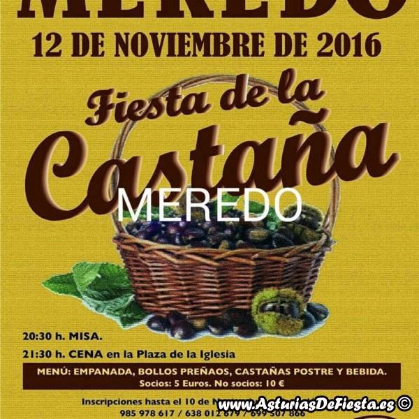 castana-meredo-vegadeo-2016-800x600