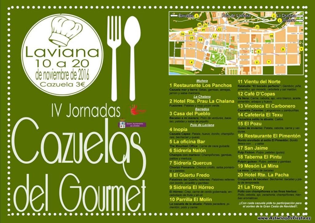 cazuelas-gorumet-2016-1024x768