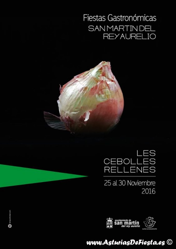cebolles-2016-800x600