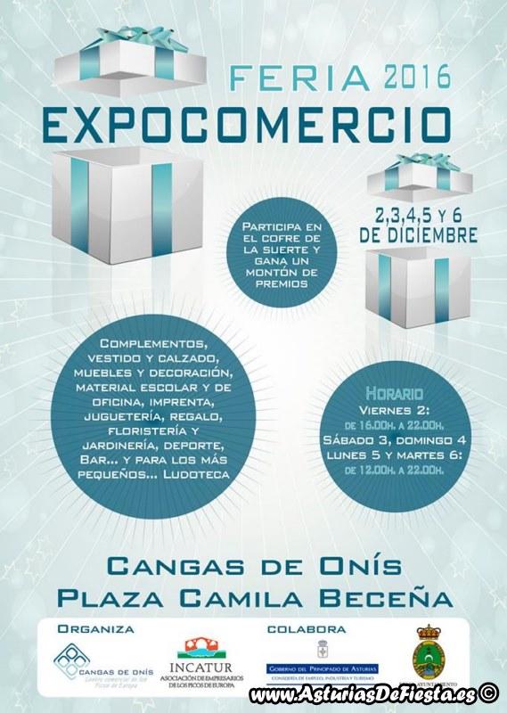 expocomercio-cangas-onis-2016-800x600