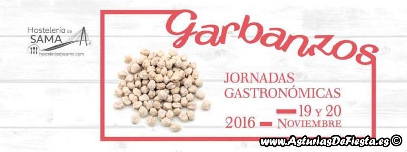 garbanzos-sama-langreo-2016-800x600