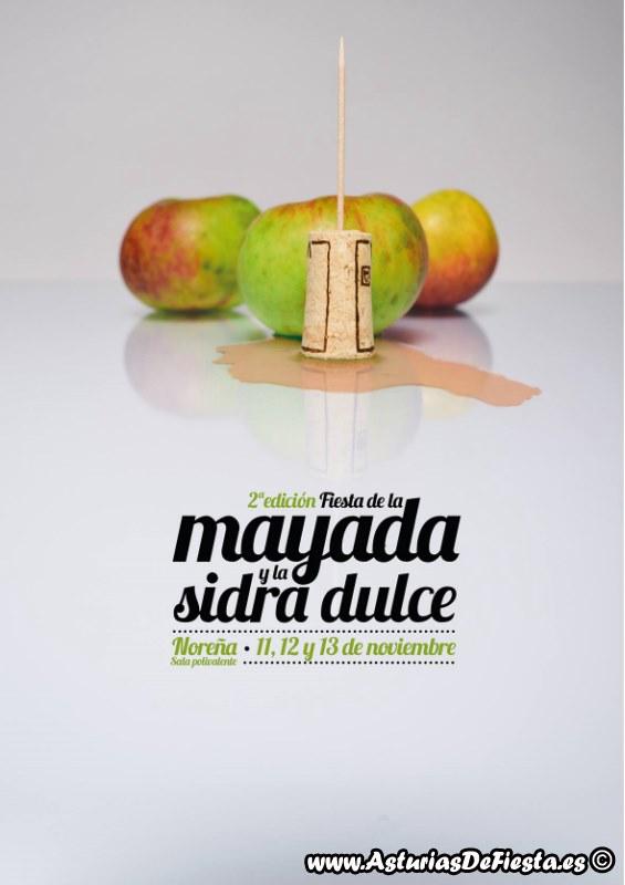 mayada-norena-2016-800x600
