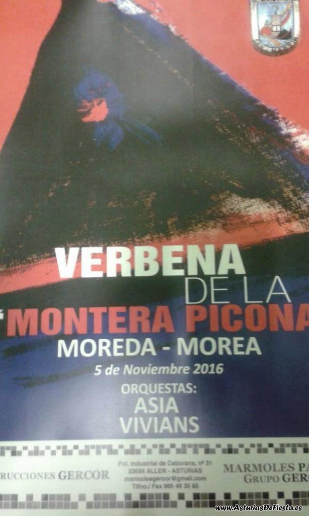 montera-picona-2016-1024x768