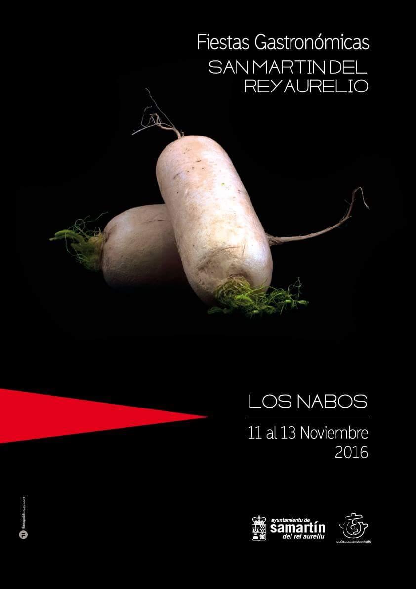 nabos-sotrondo-2016