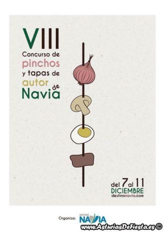 pichos-autor-navia-2016-800x600