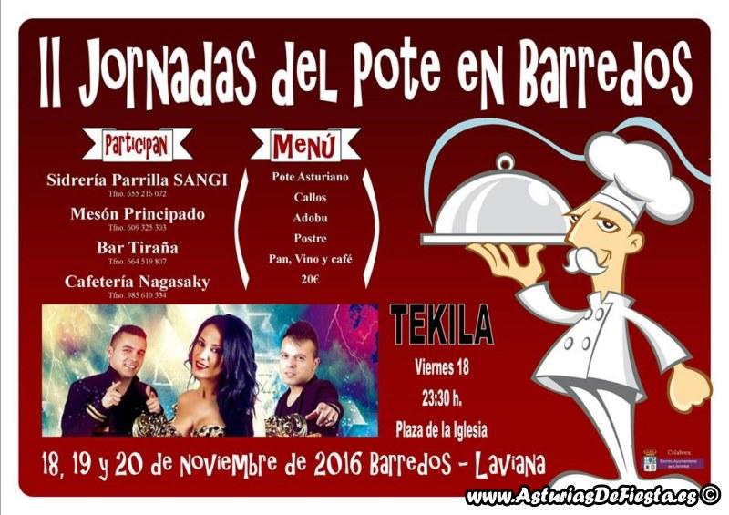 pote-barredos-2016-800x600