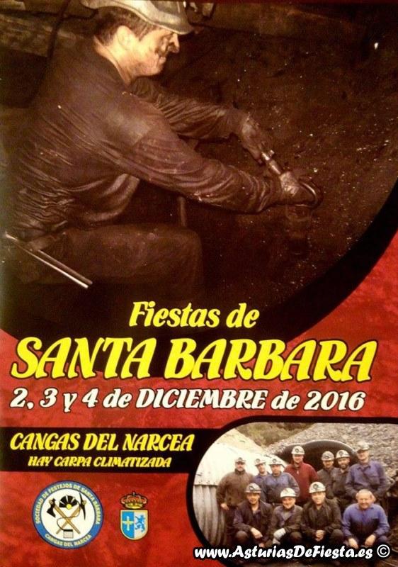 santa-barbara-cangas-narcea-2o16-a-800x600