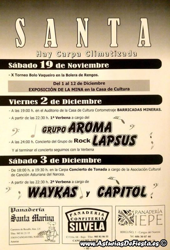 santa-barbara-cangas-narcea-2o16-b-800x600