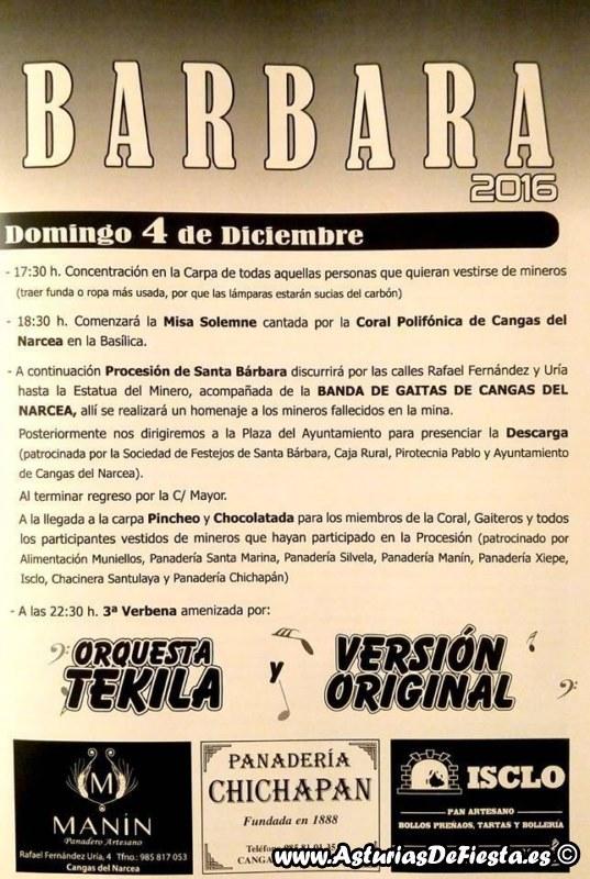 santa-barbara-cangas-narcea-2o16-c-800x600