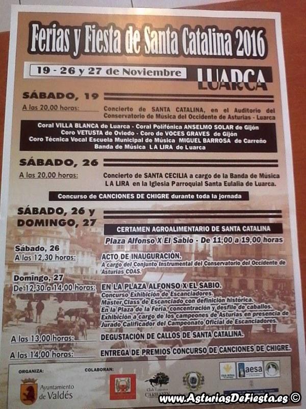 santa-catalina-luarca-2016-800x600
