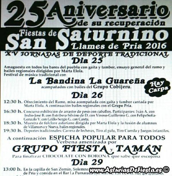 saturnino-pria-2016-800x600