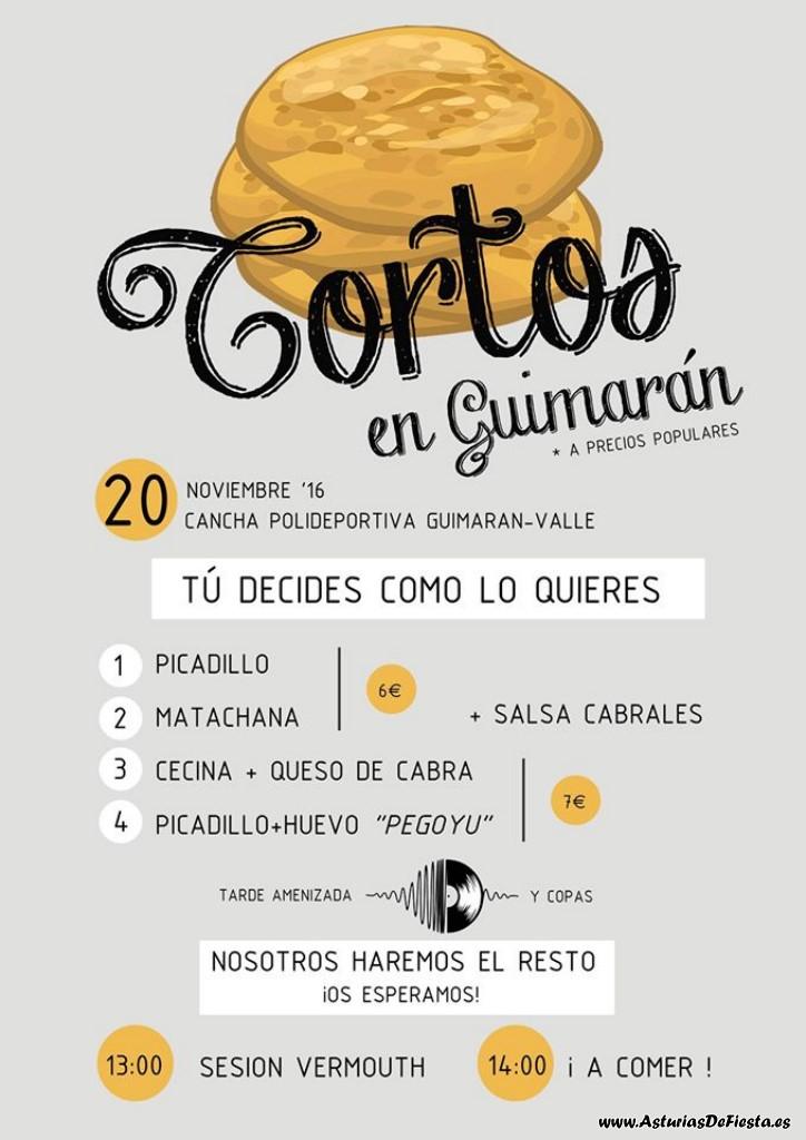 tortos-guimaran-2016-1024x768