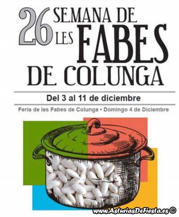 fabes-colunga-2016-800x600