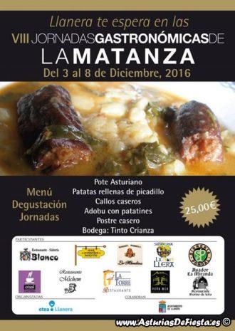 matanza-llanera-2016-800x600