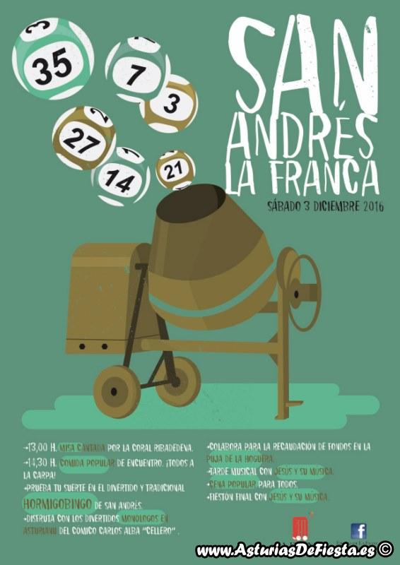 san-andres-la-franca-2016-800x600