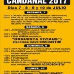 candanal 2017 [800x600]