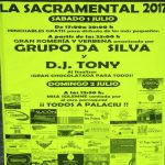 sacramental ardisana 2017 [800x600]