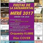 sacramental meres 2017 [800x600]