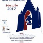 san pedro tapia casariego 2017 [800x600]