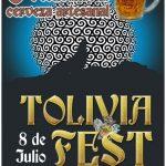 tolivia fest 2017 [800x600]