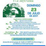 NATURALEZA ARTESNAIA BRIEVES 2017 [800x600]