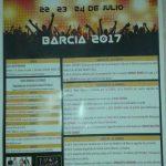 carmen barcia 2017 [800x600]