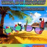 carnaval luanco 2017 [800x600]
