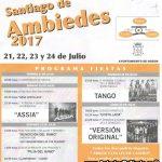 santiago ambiedes gozon 2017 [800x600] [800x600]