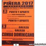 bartolome piñera 2017 [800x600]