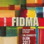 fidma 2017 [800x600]
