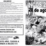 incos 2017 b [800x600]