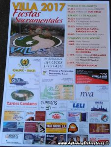 sacraentales villa 2017 [800x600]