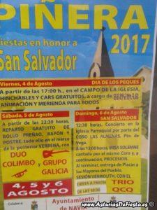 salvador piñera navia 2017 [800x600]