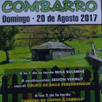 san pelayo combarro 2017 [800x600]