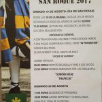 san roque arobes 2017 [800x600]
