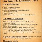 san roque pimiango 2017 [800x600]