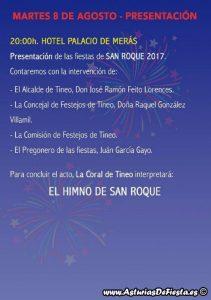 san roque tineo 2017 b [800x600]