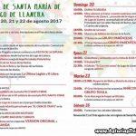 santa maria lugo de llanera 2017 [800x600]