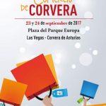 comercio corvera 2017 [800x600]