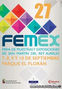 femex 2017 [800x600]