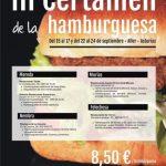 hamburguesa aller 2017 [1024x768] [800x600]
