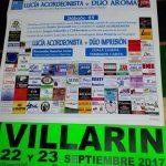villarin 2017 [800x600]