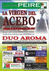 virgen del acebo 2017 [800x600]