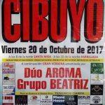 cibuyo 2017 [800x600]