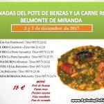 berzas belmonte 2017 [800x600]