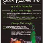santa catalina 2017 [800x600]