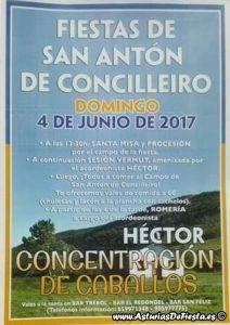 concilleiro 2017 [800x600]